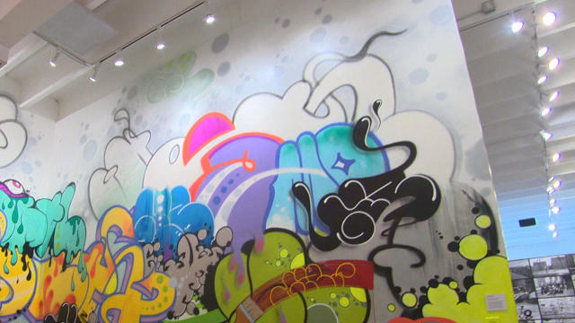 inside-museum-of-graffiti-in-miami-promo.jpg