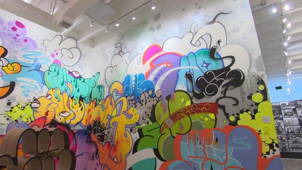 inside-museum-of-graffiti-in-miami-620.jpg