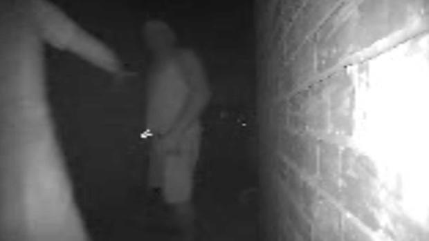 poynter-doorbell-cam.jpg