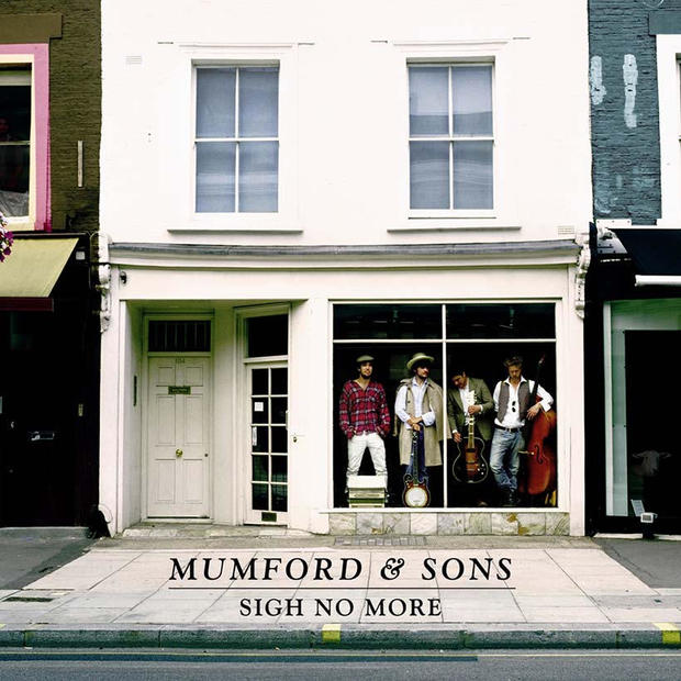 mumford-and-sons-sigh-no-more-island-glassnote-244.jpg