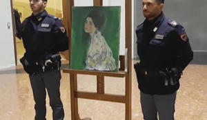 gustav-klimt-portrait-of-a-lady-under-guard-promo.jpg