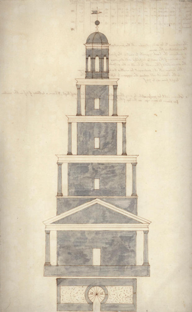 monticello-observation-tower-design-by-thomas-jefferson.jpg