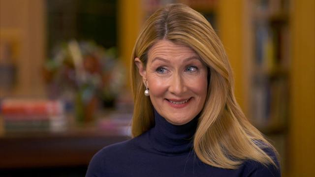 0119-sunmo-lauradern-2010596-640x360.jpg