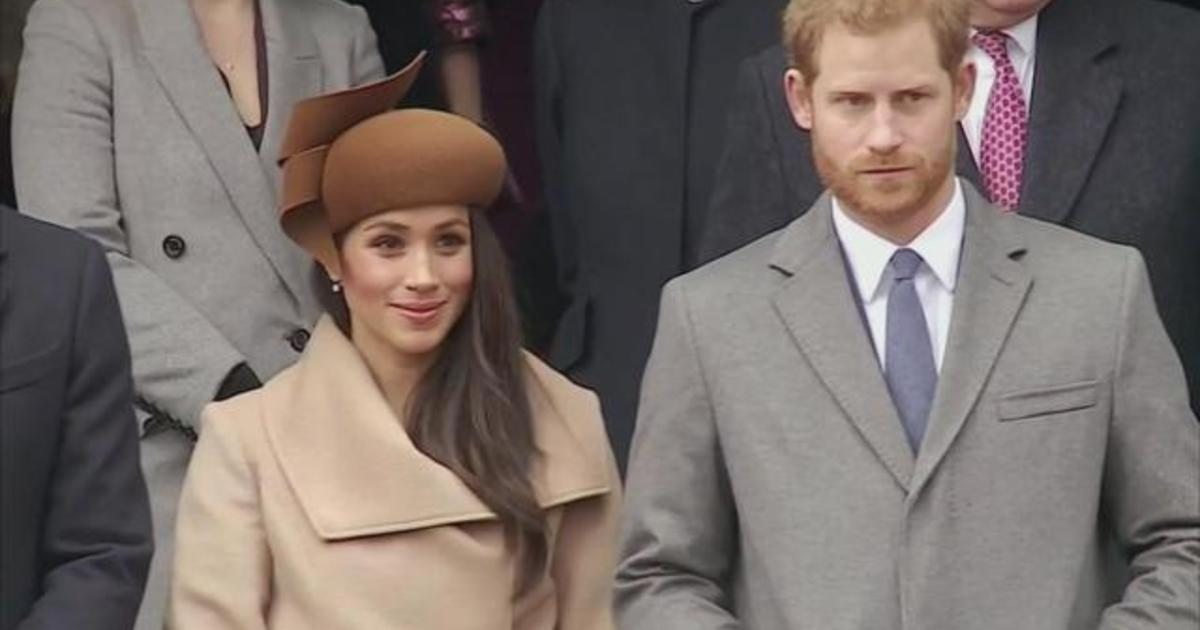 """""""More loose ends"""" than decisions as Harry and Meghan reunite"""