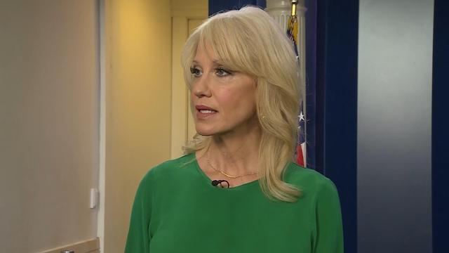 0121-cbsn-kellyanneconwaymlk-2011531-640x360.jpg