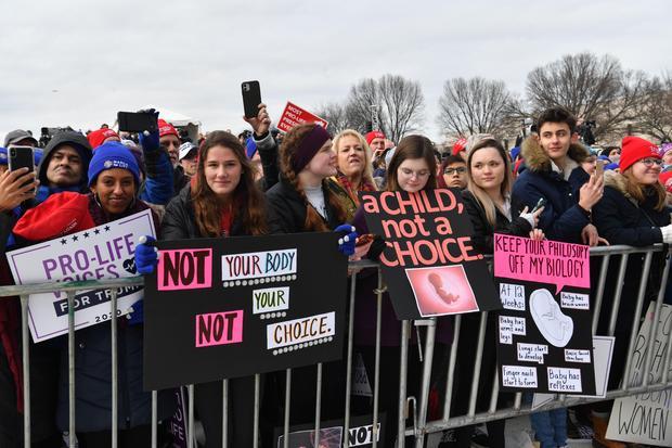 US-politics-abortion-RALLY