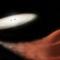 low-stsci-j-p2020a-dwarfnovasystem-d1280x720.png