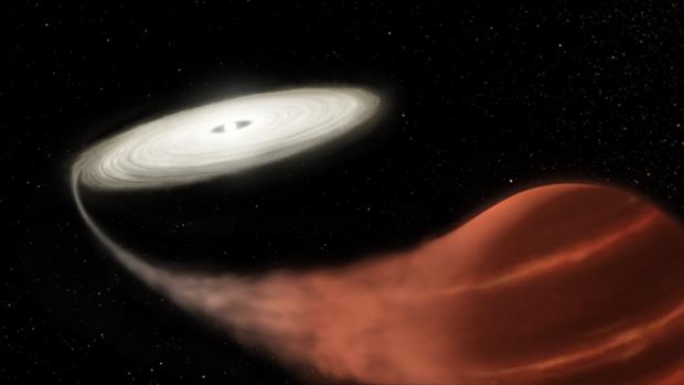 stsci-j-p2020a-dwarfnovasystem-3840x2160.png