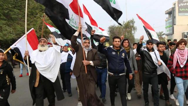 0124-cbsn-protestsinbaghdad-dagata-2013923-640x360.jpg