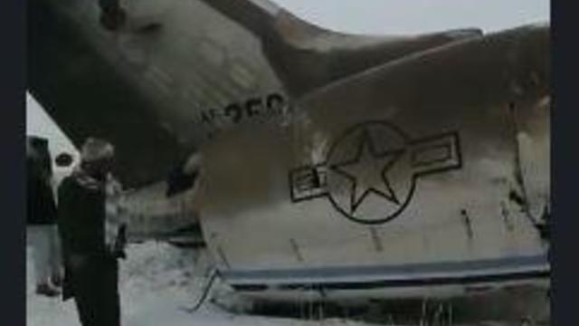 us-plane-crash-afghanistan.jpg