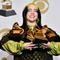 62nd Annual GRAMMY Awards – Press Room