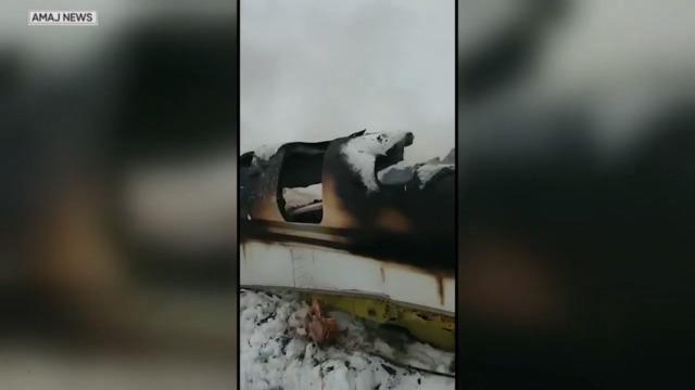 cbsn-fusion-afghanistan-plane-crash-taliban-claims-responsibility-thumbnail-439587-640x360.jpg