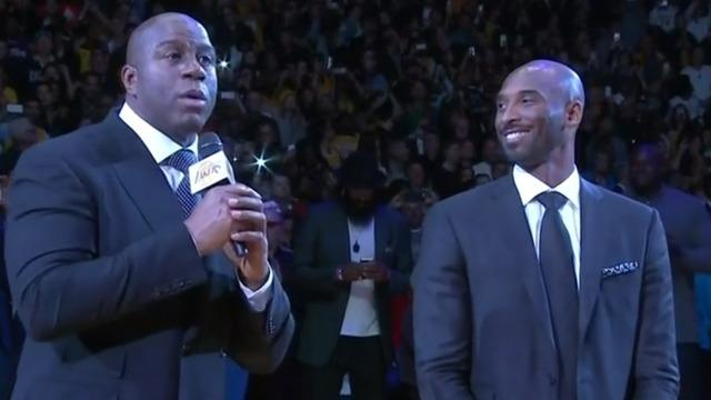 cbsn-fusion-earvin-magic-johnson-remembers-kobe-bryant-dead-helicopter-crash-2020-01-26-thumbnail-439372-640x360.jpg