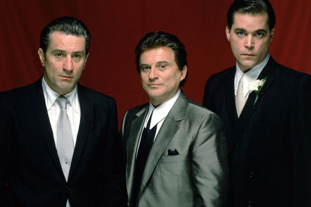 29-best-goodfellas.jpg