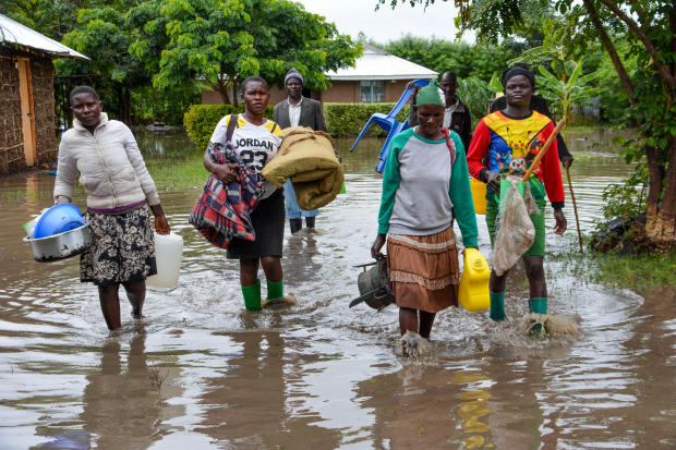 KENYA-DISASTER-ENVIRONMENT