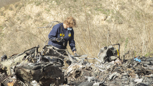 ntsb-crash-scene-images-kobe-bryant-helicopter-crash-01.jpg