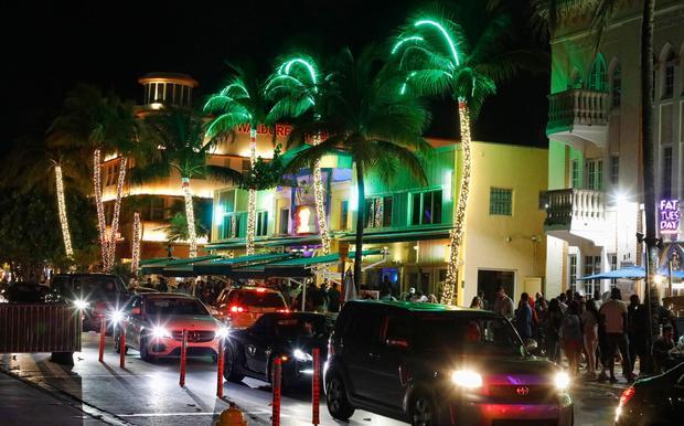 DOUNIAMAG-US-FLORIDA-VACATION-SOCIETY