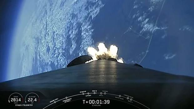 012920-launch2.jpg