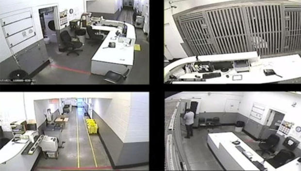 ottoawa-county-oklahoma-jaoil-surveillance-tape-from-2015.jpg