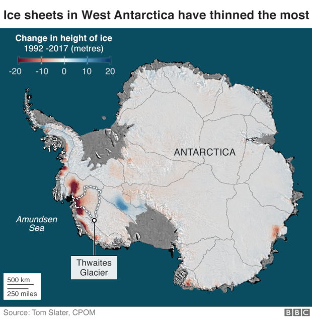 110590970-antarctica-ice-thickness-map-976-nc.png