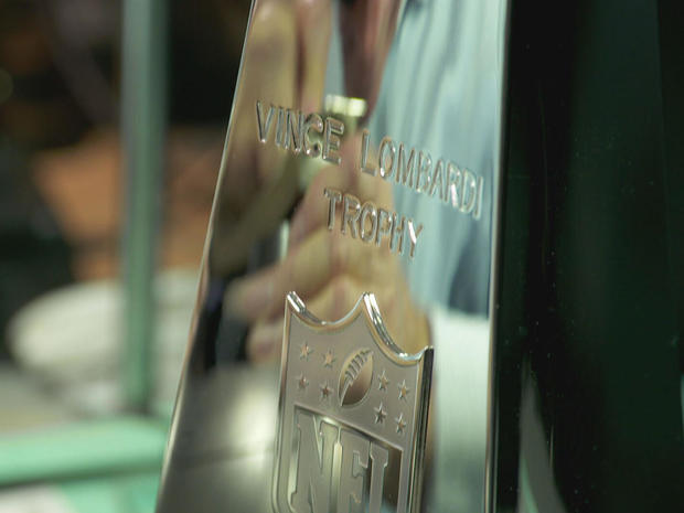 vince-lombardi-trophy-engraving-poromo.jpg