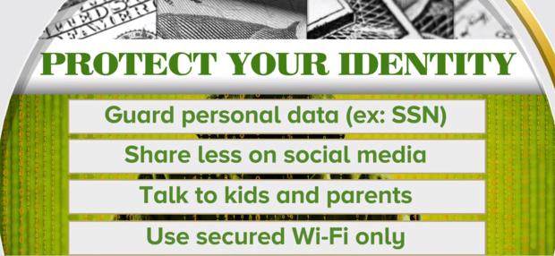 "protect-identity.png ""height ="" 286 ""width ="" 620 ""class ="" lazyload ""data-srcset ="" https://cbsnews3.cbsistatic.com/hub/i/r/2020/02/04/0a403482- 11c1-4bc8-b3aa-4d4092d5bc8e / thumbnail / 620x286 / aa7a5599f0b74f3cb41ae14a74ea6da6 / protect-identity.png 1x ""srcset ="" Data: image / svg + xml,% 3Csvg% 20xmlf% 2ff% & 3% % 3D & # 39; 0% 200% 20620% 20286 & # 39;% 2F% 3E ""/></span><figcaption class="