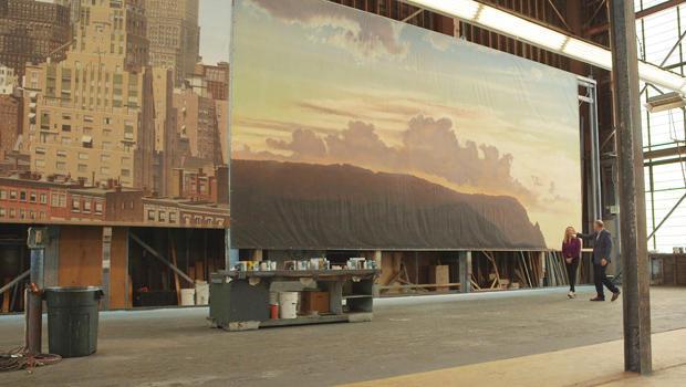 scenic-backdrops-620.jpg