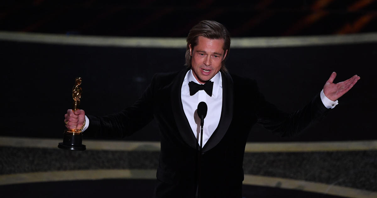 Oscarsライブの更新:受賞者は、公演から2020年のアカデミー賞