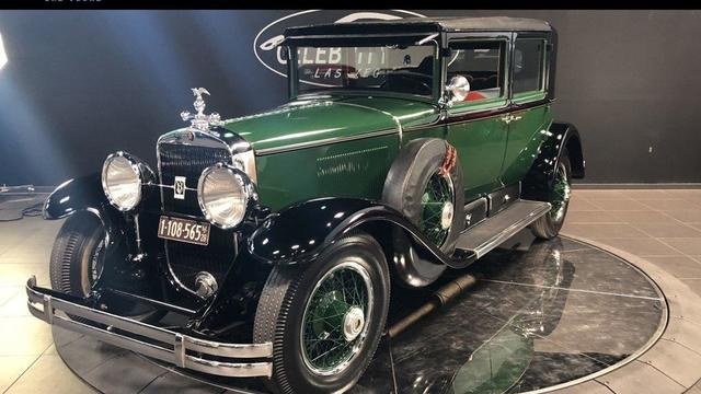 used-1928-cadillac-al-capone-apostrophe-s-bulletproof-town-sedan-9707-18065532-1-1024.jpg