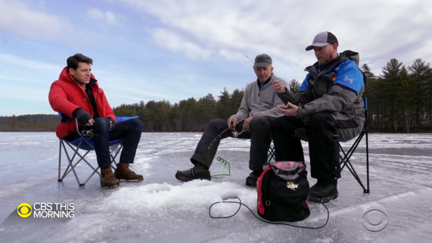 ice-fishing-new-hampshire.png