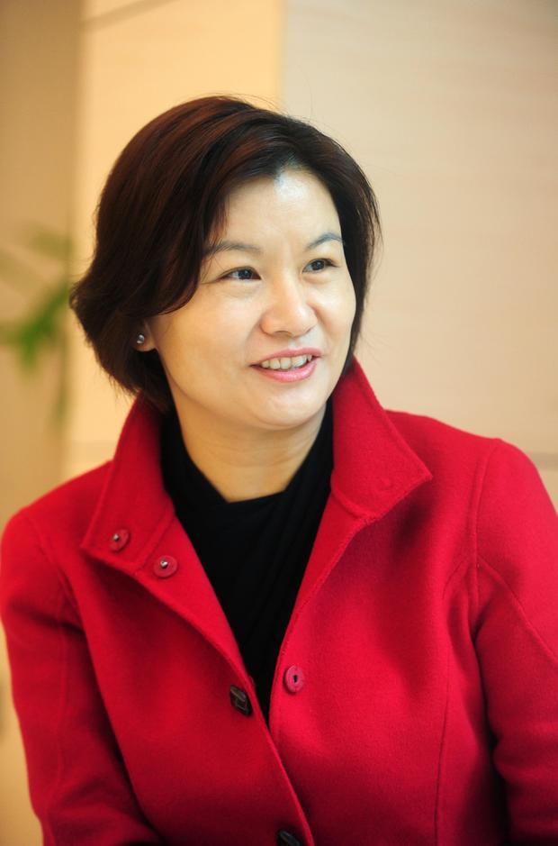 CHINA-ECONOMY-SOCIAL-WEALTH