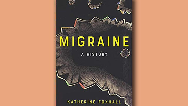 migraine-a-history-jup-cover-promo.jpg
