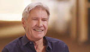 harrison-ford-interview-promo.jpg