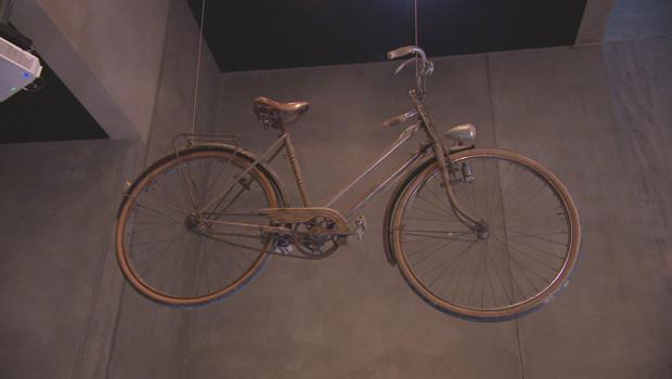 yad-vashem-the-bicycle-of-marie-rose-gineste-620.jpg