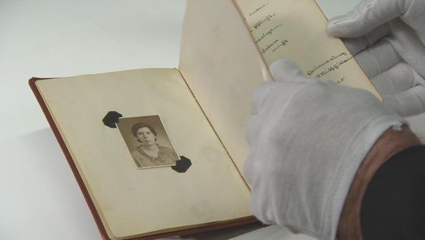 yad-vashem-preserving-artifacts-of-holocaust-victims.jpg