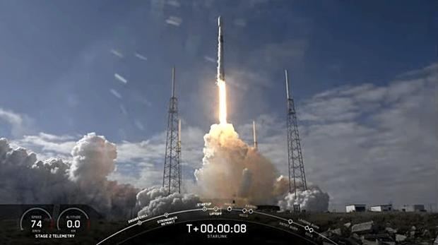 021720-launch.jpg