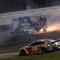cbsn-fusion-ryan-newman-hospitalized-after-terrifying-crash-at-daytona-500-thumbnail-446023-640x360.jpg