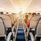 reclining-airline-seats-620.jpg