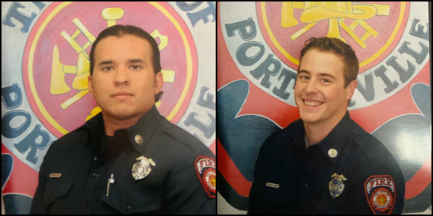 porterville-california-firefighters.png