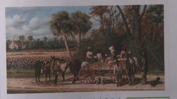 slaves-texas-history-one-pic.jpg