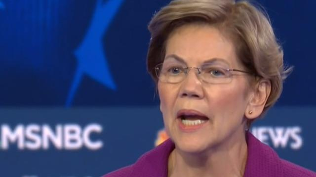 cbsn-fusion-elizabeth-warren-on-the-offensive-in-las-vegas-debate-after-disappointing-finishes-in-iowa-and-new.jpg