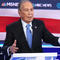 cbsn-fusion-democratic-contenders-focus-attacks-on-bloomberg-in-latest-primary-debate-thumbnail-448826-640x360.jpg