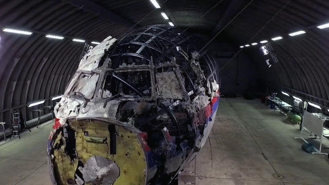 mh17damage.jpg