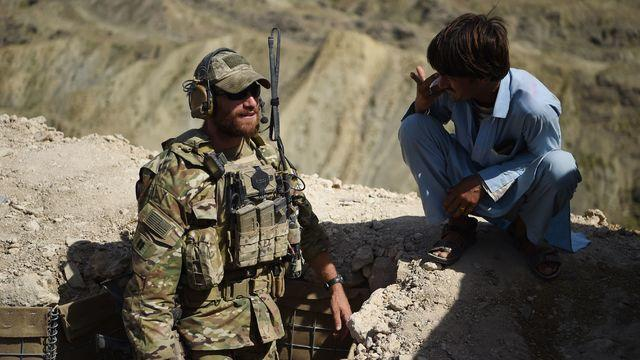 cbsn-fusion-us-taliban-set-to-sign-peace-deal-after-7-day-truce-in-afghanistan-thumbnail-449282-640x360.jpg
