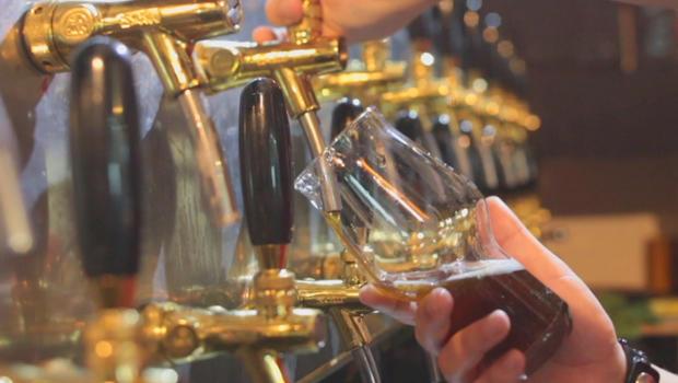 craft-beer-on-tap-620.jpg