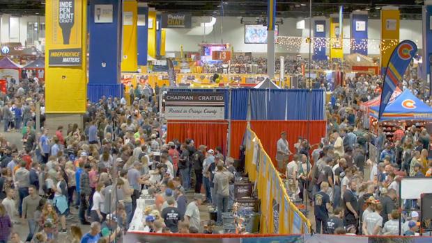 the-great-american-beer-festival-in-denver-620.jpg