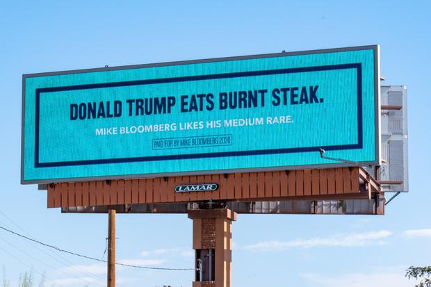 bloomberg-billboard.jpg