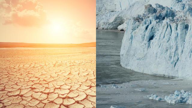 climate-split.jpg