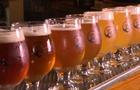 craft-beers-promo.jpg