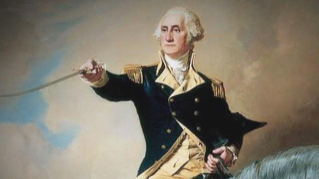george-washington-portrait-a-promo.jpg